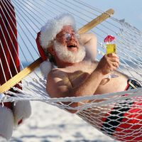 santa-claus-vacation-funny-picture.jpg