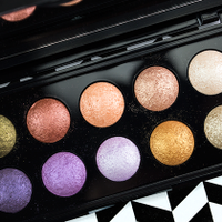 Sephora-Moonshadow-Baked-Palette-3.png