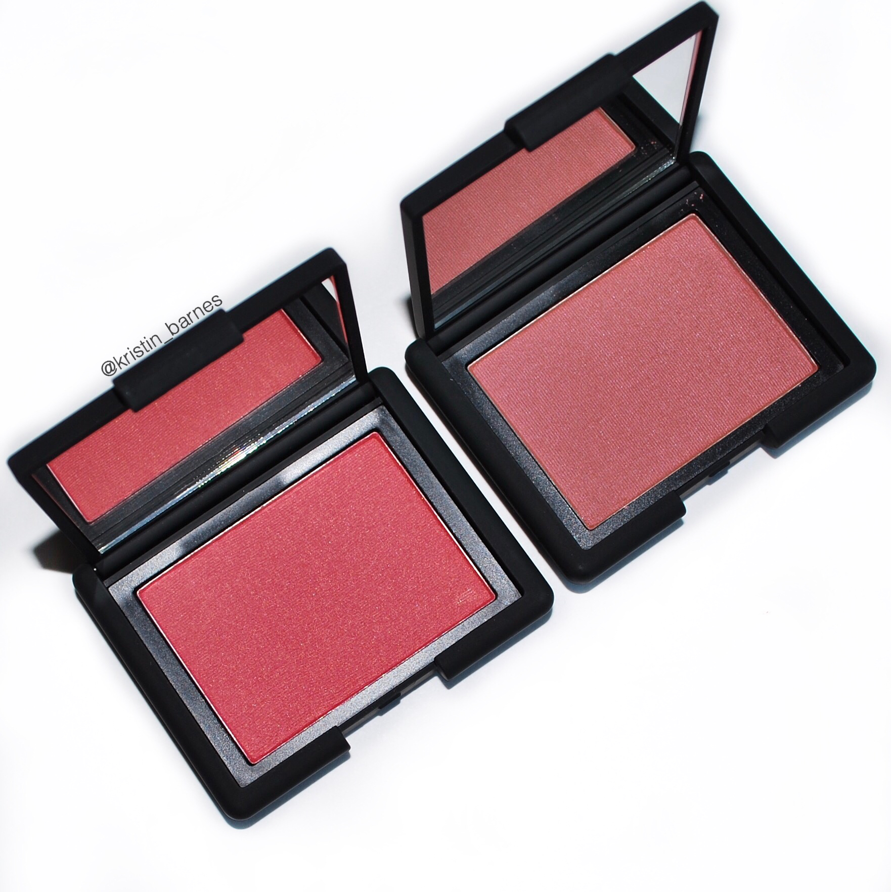 Re: Let's Talk About NARS! - Page 54 - BeautyTalk