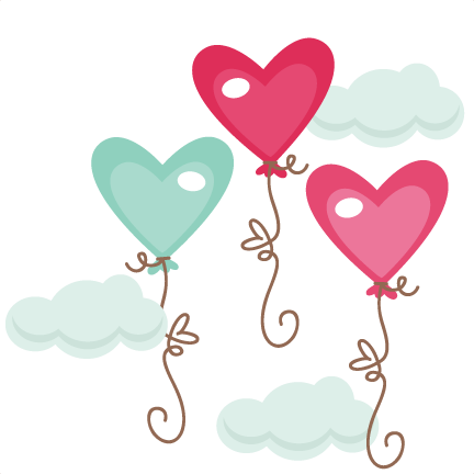 large_heart-balloons-in-clouds.png