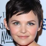 ginnifer-goodwin.jpg