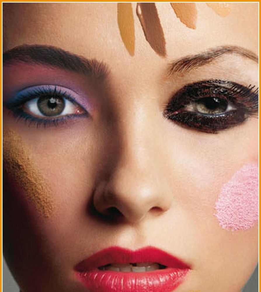 woman-with-bad-makeup-on-face14.jpg