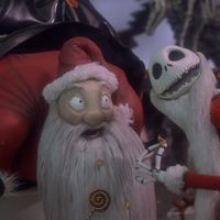 the_nightmare_before_christmas.jpg