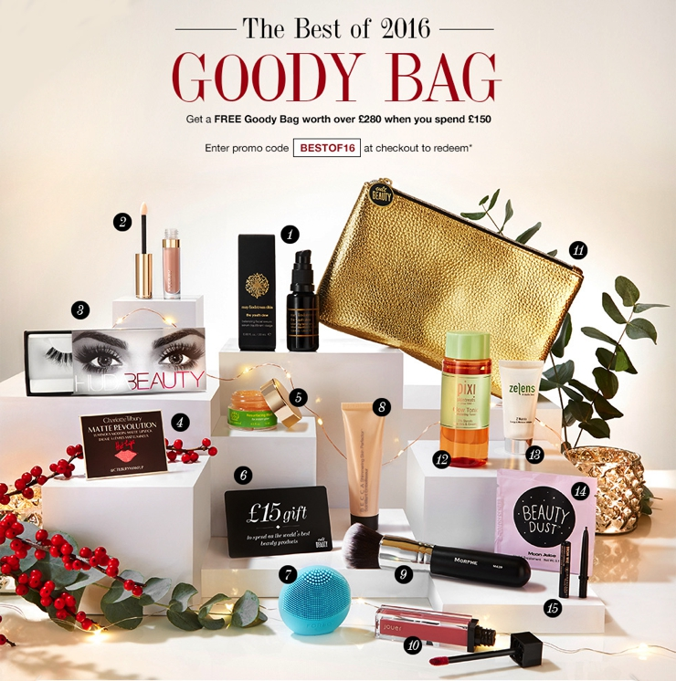Cult-Beauty-Goody-Bag-2016-Holiday-.jpg