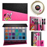 sephora-jem-and-the-holograms.jpg