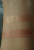 TF Soleil highlighter swatches.png