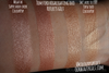TF Soleil Highlighter swatches dupes.png