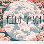 Download-Hello-march.jpg