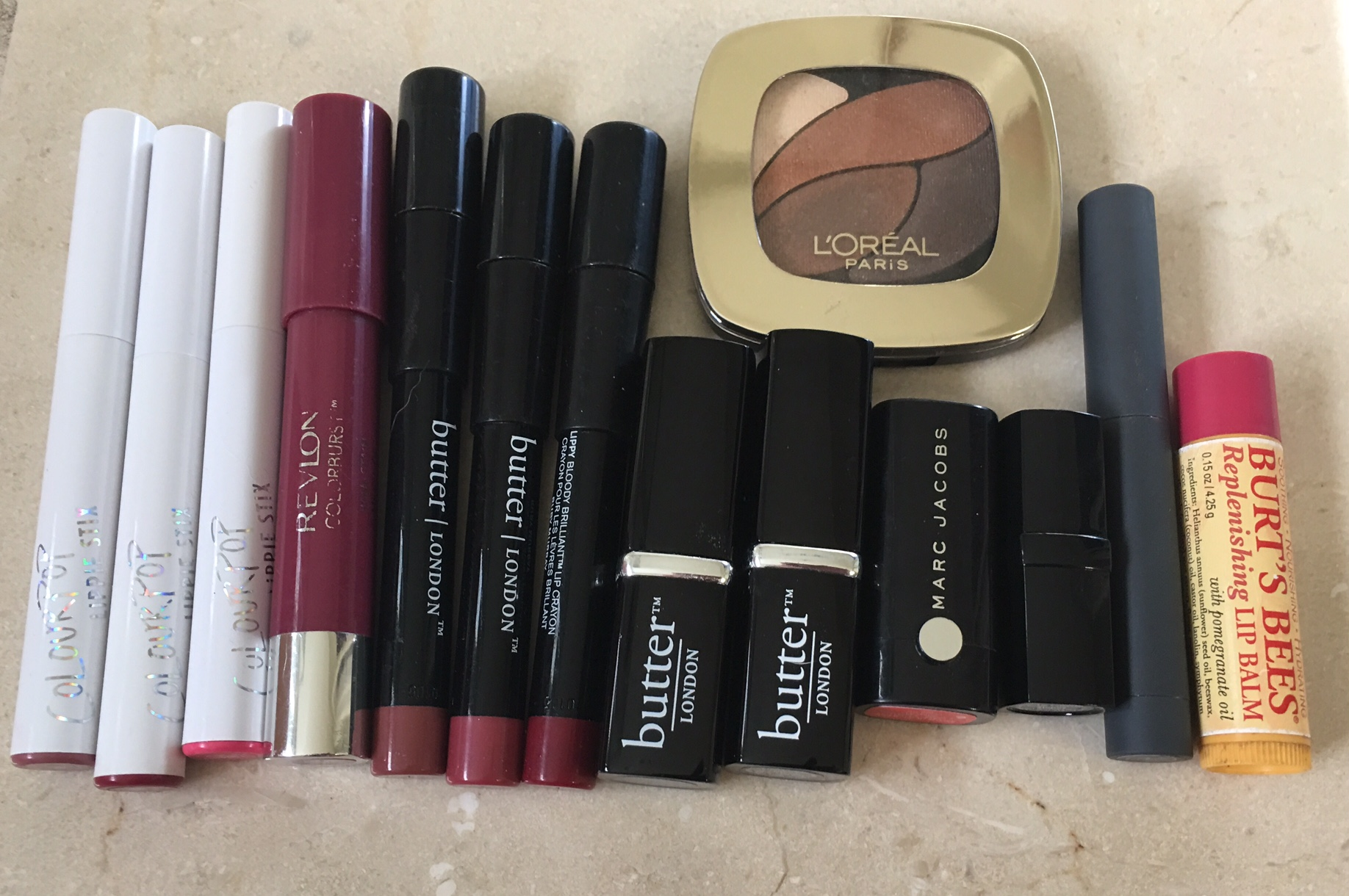 2017_02_empties_notforme_makeup.jpg