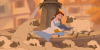 Which-Belle-Are-You-Beauty-and-the-Beast-Sunny-Afternoon.png