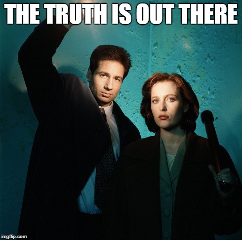 The truth is out there 2.jpg