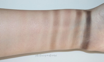 less-is-better-kiko-eyeshadow-palette-swatches.jpg