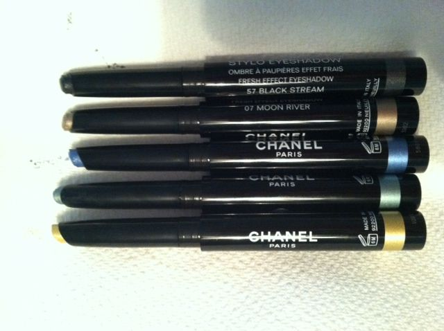 chanelcollection.jpg