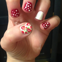 Flowers and Polka Dots 1.png