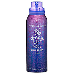 spray de mode.jpg