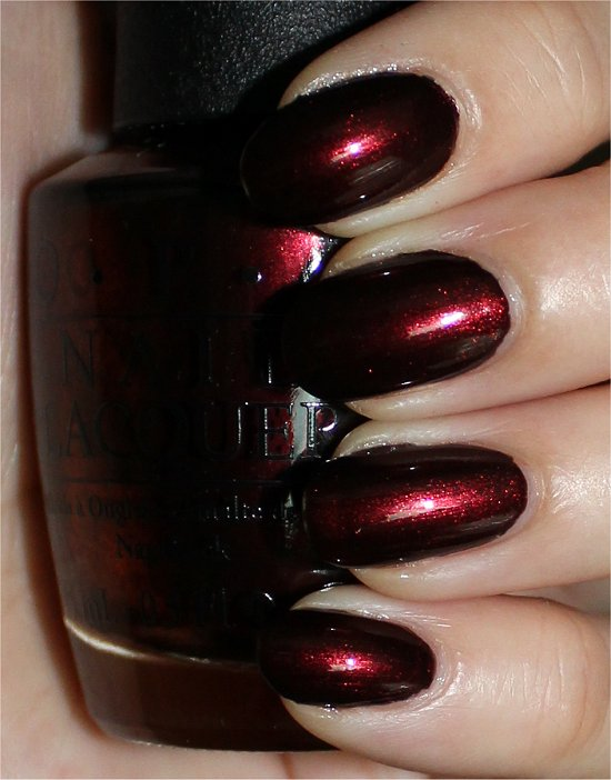 OPI-Every-Month-Is-Oktoberfest-Swatches-Review.jpg