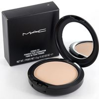 Mac-Studio-Fix-Powder.jpg
