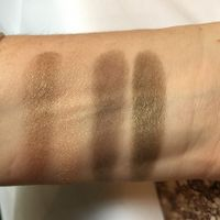 chantecaille-fall-2017-save-the-forest-palette-swatches-650x448.jpg
