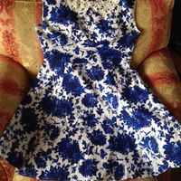 blue and white dress.jpg