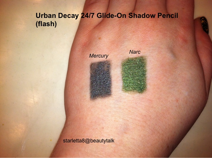 UD_swatches.jpg