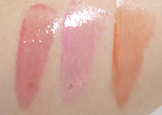 MAC-Creamsheen-Glass-swatches-floating-lotus-sunny-seoul-rising-sun.jpg