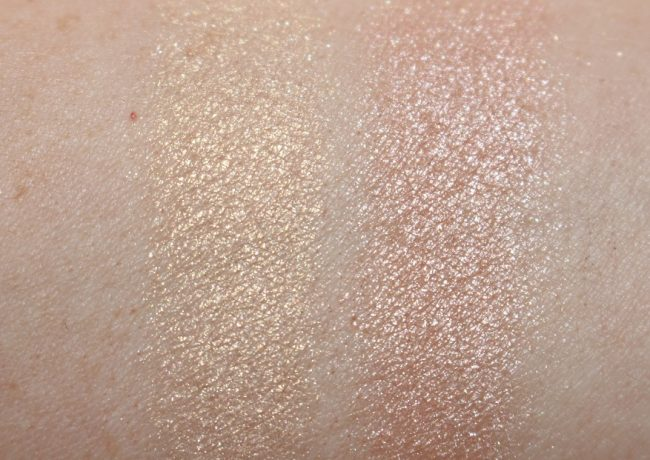 ciate-glow-to-highlighter-swatches-starburst-moondust-650x460.jpg