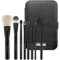 sc brush kit.jpg