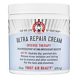 FAB Ultra Repair Cream.jpg