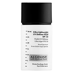 Algenist Ultra Lightweight UV Defense Fluid SPF 50.jpg