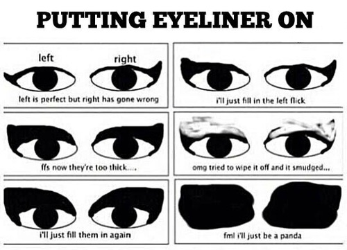putting-eyeliner-on.jpeg