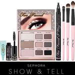 too faced 5.22.jpg