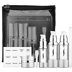 Sephora Travel Set.jpg