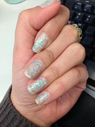 confetti nails.jpg