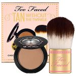too faced.jpg