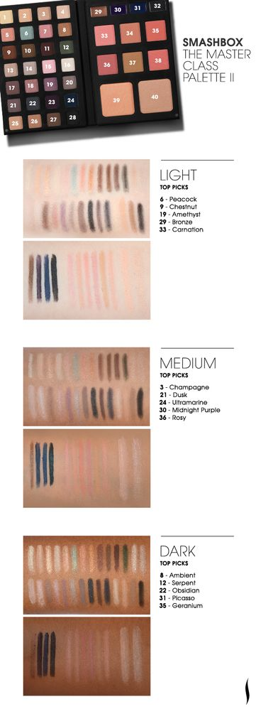 Smashbox_Palette_swatches.jpg