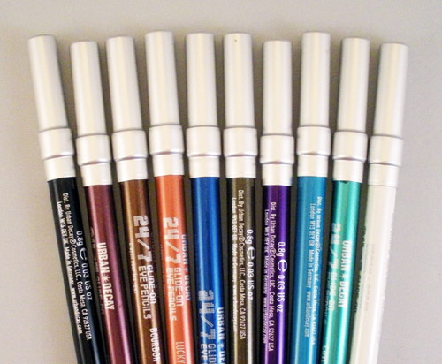 urban-decay-24-7-glide-on-pencils-group.jpg