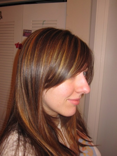 honey-blonde-hair-highlights.jpg
