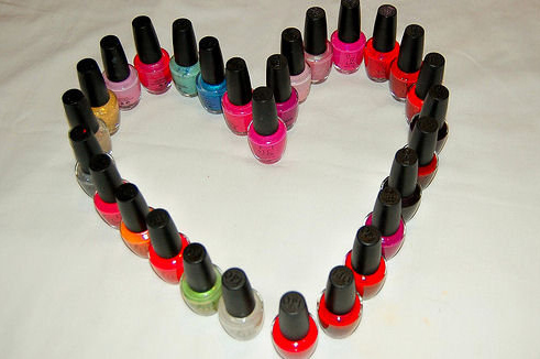 color-fashion-heart-nailpolish-opi-Favim.com-105607_large.jpg
