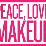 peace_love_makeup_image.jpeg