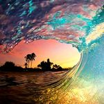 326649-clark-little-039-s-wave-photography.jpg