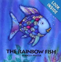 rainbowfish.jpg