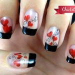 valentines-day-nail-art-2.jpg