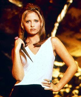 buffy-the-vampire-slayer-film-reboots-op.jpg