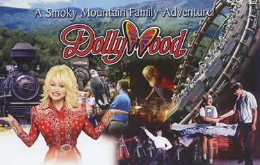 dollywood.jpg
