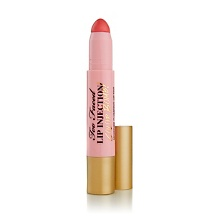 too-faced-lip-color-bomb-lip-balm-candy-burst-d-00010101000000~272861[1].jpg
