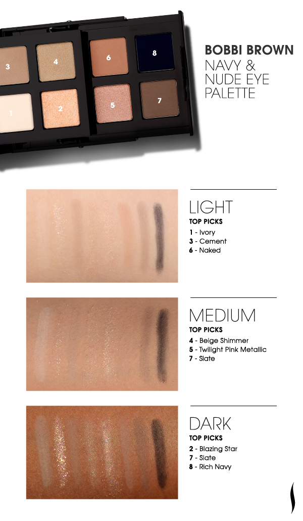 bobbi_brown.jpg