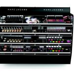marc-jacobs-beauty02_0.jpg