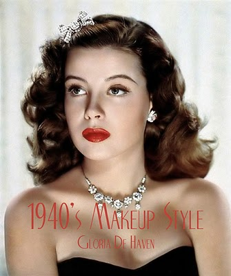 1940s makeup style.jpg