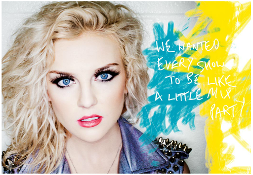 perrie-edwards-356009.png
