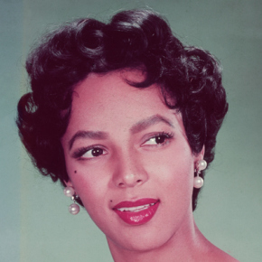 dorothy-dandridge retro.jpg
